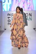 Warda Saleem Collection 2012 At Fashion Pakistan Week, Season 4 0015