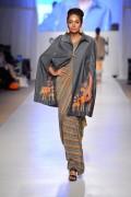 Warda Saleem Collection 2012 At Fashion Pakistan Week, Season 4 0016