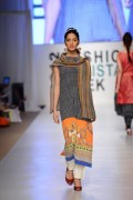 Warda Saleem Collection 2012 At Fashion Pakistan Week, Season 4 0017