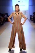 Warda Saleem Collection 2012 At Fashion Pakistan Week, Season 4 0019