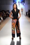 Warda Saleem Collection 2012 At Fashion Pakistan Week, Season 4 0021