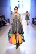 Warda Saleem Collection 2012 At Fashion Pakistan Week, Season 4 0022
