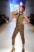 Warda Saleem Collection 2012 At Fashion Pakistan Week, Season 4 0023