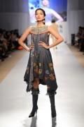 Warda Saleem Collection 2012 At Fashion Pakistan Week, Season 4 0024