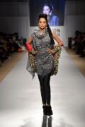 Warda Saleem Collection 2012 At Fashion Pakistan Week, Season 4 005