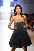 Warda Saleem Collection 2012 At Fashion Pakistan Week, Season 4 006