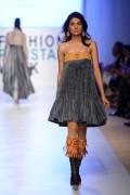 Warda Saleem Collection 2012 At Fashion Pakistan Week, Season 4 008