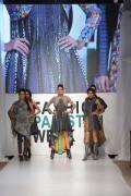 Warda Saleem Collection 2012 At Fashion Pakistan Week, Season 4 009