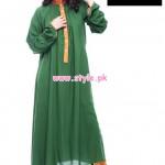 Zahra Ahmad Latest Collection For Eid-Ul-Azha 2012 005