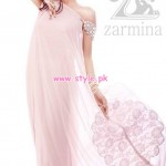 Zarmina Latest Mid Summer Collection For Women 2012 007
