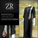 Zayn Rashid Winter Collection 2012-13 for Women 003