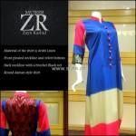 Zayn Rashid Winter Collection 2012-13 for Women 004