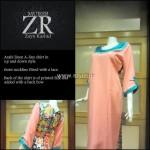 Zayn Rashid Winter Collection 2012-13 for Women 005