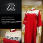 Zayn Rashid Winter Collection 2012-13 for Women 006
