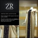 Zayn Rashid Winter Collection 2012-13 for Women 007