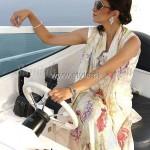 Zohra Alam Digital Prints 2012 for Women 005