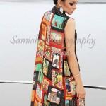 Zohra Alam Digital Prints 2012 for Women 008