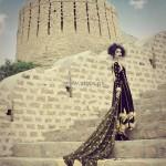 Adnan Pardesy Bridal Wear Collection 2012 for Women 001