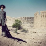 Adnan Pardesy Bridal Wear Collection 2012 for Women 003