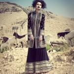 Adnan Pardesy Bridal Wear Collection 2012 for Women 005