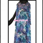 Aijazz Latest Party Dresses 2012 For Winter 002
