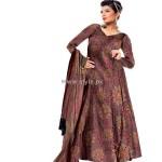 Ajwa Karandi 2012 by Al Hamra Textiles 002