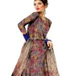 Ajwa Karandi 2012 by Al Hamra Textiles 003