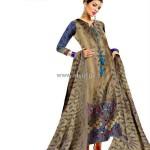 Ajwa Karandi 2012 by Al Hamra Textiles 004