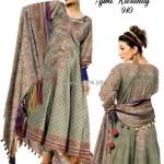 Ajwa Karandi 2012 by Al Hamra Textiles 005