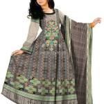 Ajwa Karandi 2012 by Al Hamra Textiles 006