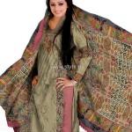 Ajwa Karandi 2012 by Al Hamra Textiles 007