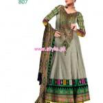 Al-Hamra Textiles Winter Linen Collection 2012 011