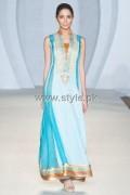 Al Karam Exclusive Collection 2012-13 at PFW 3, London 003