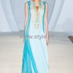 Al Karam Exclusive Collection 2012-13 at PFW 3, London 003