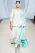 Al Karam Exclusive Collection 2012-13 at PFW 3, London 004