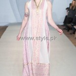 Al Karam Exclusive Collection 2012-13 at PFW 3, London 005