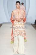 Al Karam Exclusive Collection 2012-13 at PFW 3, London 012