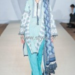 Al Karam Exclusive Collection 2012-13 at PFW 3, London 014