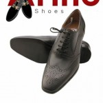 Arino Winter Shoes Collection 2012-2013 For Men 001