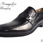 Arino Winter Shoes Collection 2012-2013 For Men 002