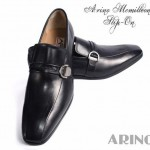 Arino Winter Shoes Collection 2012-2013 For Men 003
