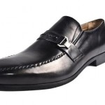 Arino Winter Shoes Collection 2012-2013 For Men 004