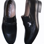 Arino Winter Shoes Collection 2012-2013 For Men 005