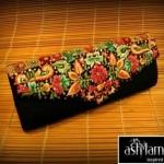 Ash Lamour Winter Handbags Collection 2012-2013 For Women 001