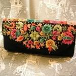 Ash Lamour Winter Handbags Collection 2012-2013 For Women 0012