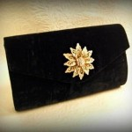 Ash Lamour Winter Handbags Collection 2012-2013 For Women 003