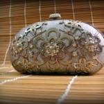Ash Lamour Winter Handbags Collection 2012-2013 For Women 005