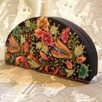 Ash Lamour Winter Handbags Collection 2012-2013 For Women 007