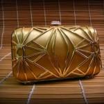 Ash Lamour Winter Handbags Collection 2012-2013 For Women 008