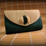 Ash Lamour Winter Handbags Collection 2012-2013 For Women 009